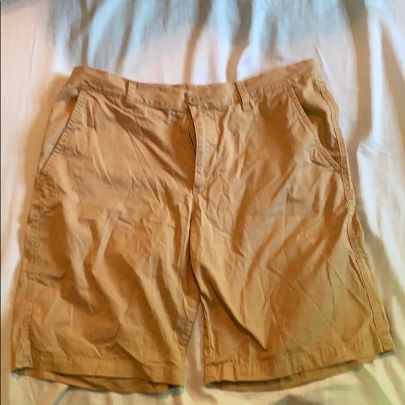 Columbia Other - Columbia shorts size 34